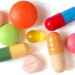 İlaçlar Kişinin Kararı ile Kullanılmamalı !