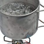İlaçları Sıcak İçeceklerle Tüketirken Dikkat edin