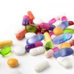 İlaç Kullanımıda Doza Çok dikkat edin