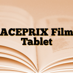 ACEPRIX Film Tablet
