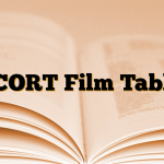 ACORT Film Tablet