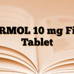 AIRMOL 10 mg Film Tablet