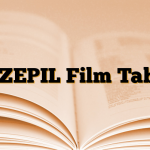 ALZEPIL Film Tablet