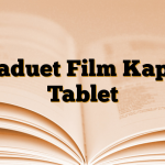 Caduet Film Kaplı Tablet