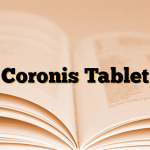 Coronis Tablet
