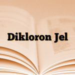 Dikloron Jel