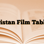 Dristan Film Tablet