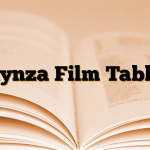 Elynza Film Tablet