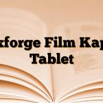 Exforge Film Kaplı Tablet