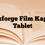 Exforge Film Kaplı Tablet