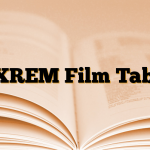 FIXREM Film Tablet