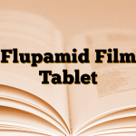 Flupamid Film Tablet