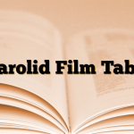 Klarolid Film Tablet
