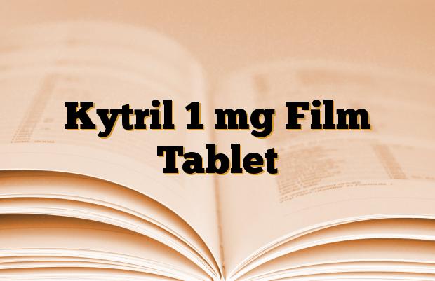 rumalaya forte tablet price in india