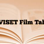 LEVISET Film Tablet