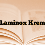 Laminox Krem