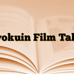 Levokuin Film Tablet