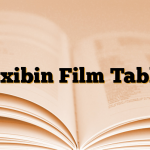 Loxibin Film Tablet