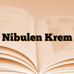 Nibulen Krem