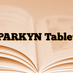 PARKYN Tablet
