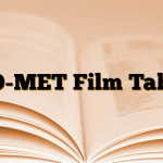 PIO-MET Film Tablet