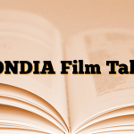 PIONDIA Film Tablet