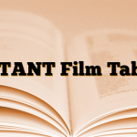 POTANT Film Tablet
