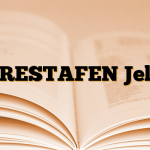 RESTAFEN Jel