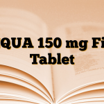 SEQUA 150 mg Film Tablet