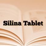 Silina Tablet