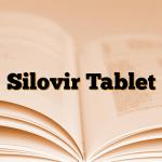 Silovir Tablet