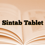 Sintab Tablet