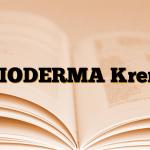 TIODERMA Krem