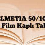 VELMETIA 50/1000 mg Film Kaplı Tablet
