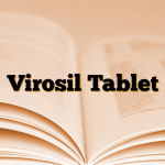 Virosil Tablet