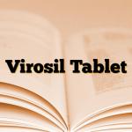 Virosil Tablet