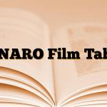 ZENARO Film Tablet
