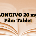 LONGIVO 20 mg Film Tablet