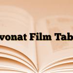 Levonat Film Tablet