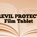 REVIL PROTECT Film Tablet