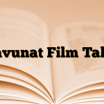 Klavunat Film Tablet