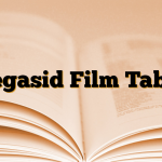 Megasid Film Tablet
