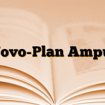 Novo-Plan Ampul