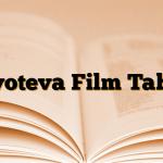 Levoteva Film Tablet