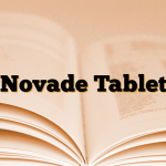 Novade Tablet