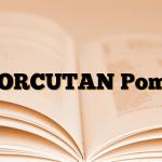 PSORCUTAN Pomad