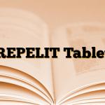 REPELIT Tablet