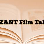 ALZANT Film Tablet