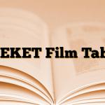 ASEKET Film Tablet