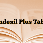 Candexil Plus Tablet